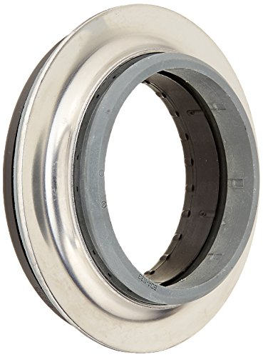 -SNA-G01) Shock Absorber Mount Bearing (Genuine Shock Mount)