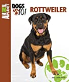 Rottweiler, Joan Lowell Smith, 0793837294