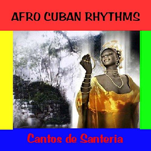 Amazon.com: Canto a Eleggua: El Conjunto Experimental Santero: MP3