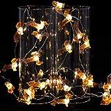Impress Life Pet Theme Decorative String
