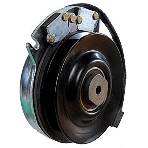 (B1EC43 00389900 5218-31 5218-94 New Gravely Warner CCW Electric PTO Clutch)