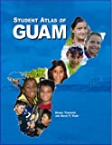 img - for Student Atlas of Guam by Danko Taborosi (2007-01-01) book / textbook / text book
