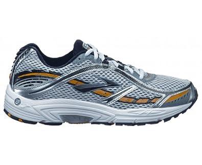 fbddb6f2c6a61 Brooks Dyad 6 Running Shoes - 13  Amazon.co.uk  Shoes   Bags