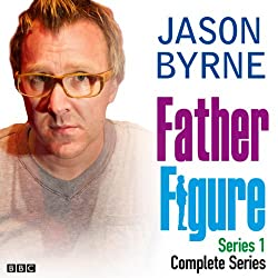 Father Figure: The Complete Series 1