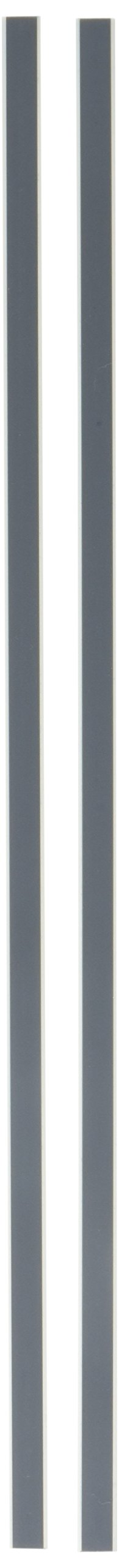 CARL RM-12/2 12-Inch Cutting Mat for all 12-Inch Trimmers