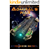 Admiral's War Part Two (A Spineward Sectors Novel: Book 10)