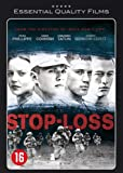 Stop-Loss (Essential Quality) [Import belge]