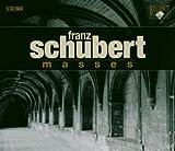 Schubert:Messe G Dur-Stabat Mat