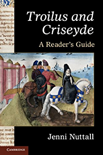 Troilus and criseyde a new translation oxford worlds classics troilus and criseyde fandeluxe Images