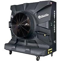 14500 cfm Portable Evaporative Cooler, 120V