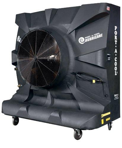 shop cooling fans - 4