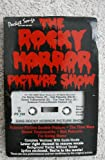 Pocket Song's You Sing the Rocky Horror Picture Show