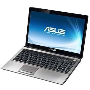 ASUS A53E-SX1121V ordenador portatil - Ordenador portátil (2.2 GHz, Intel Core i7, i7-2670QM, 6 GB, DDR3-SDRAM, 1333 MHz)