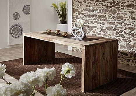 Sheesham in legno massello scrivania palissandro mobili mobili in