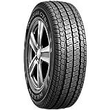Nexen Roadian CT8 HL Radial Tire - LT225/75R16 115R