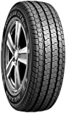 Nexen Roadian CT8 HL Radial Tire - LT225/75R16 115R
