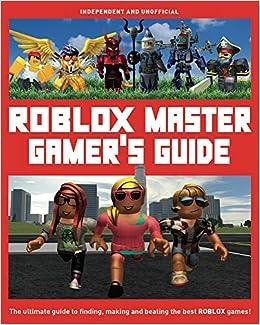 Making Roblox Master Gamers Guide | Jumpstart Biz