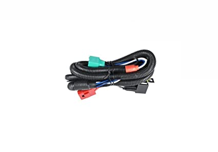 Guance Car H4 Headlight Relay Wiring Harness for Volkswagen ... on h2 wiring harness, c3 wiring harness, h13 wiring harness, h22 wiring harness, h1 wiring harness, drl wiring harness, ipf wiring harness, h3 wiring harness, s13 wiring harness, h15 wiring harness, b2 wiring harness, f1 wiring harness, t3 wiring harness, hr wiring harness, e2 wiring harness, g9 wiring harness, h8 wiring harness, h7 wiring harness, h11 wiring harness,