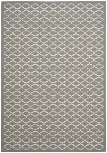 safavieh-courtyard-collection-cy6919-246-anthracite-and-beige-indoor-outdoor-area-rug-67-x-96