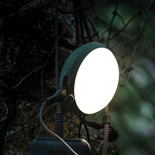Lander - Cairn Lantern 300 Lumen LED Light