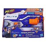 Nerf N-Strike Elite Accustrike Disruptor Blaster (Multi Color)