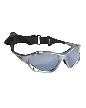 Jobe Floatable Knox Gafas