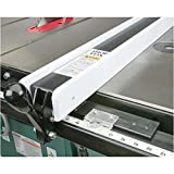 Grizzly G1023RL 3 HP Cabinet Left Tilting Table...