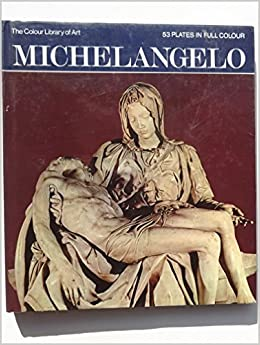 art of michelangelo images in black white
