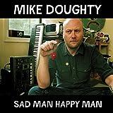 Sad Man Happy Man [Explicit]