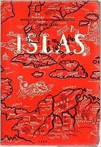 ISLAS. REVISTA DE LA UNIVERSIDAD CENTRAL DE LAS VILLAS. VOL. I. NUM. 3