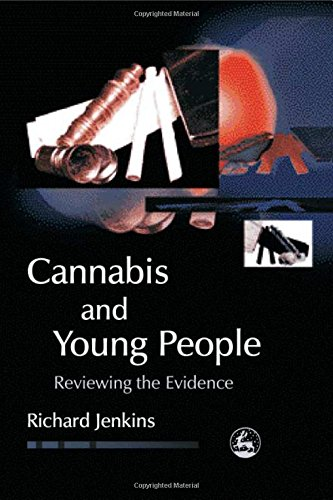 Cannabis-and-Young-People-Reviewing-the-Evidence-Child-and-Adolescent-Mental-Health