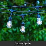 Brightech Ambience Pro - Waterproof, Solar Power