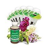 Miracle-Gro AeroGarden Spring Flowers Seed Pod Kit (7-Pod)