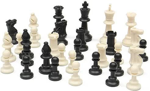Juego de Mesa de Viaje Regalos colchoneta y Bolsa de Viaje de Camping viaja Portable Nuevo Rollo de plástico Tablero de ajedrez Gambito Torneo de Ajedrez Juego de Roll-up para niños y