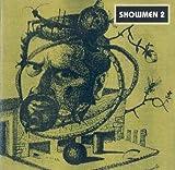 Showmen 2