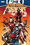 New Avengers By Brian Michael Bendis Vol. 4 (New Avengers (2010-2012))