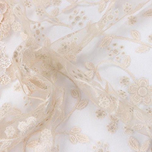 Lace Photography
