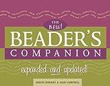 The Beader's Companion (The Companion Series)