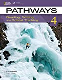 Pathways 4, Mari Vargo and Laurie Blass, 1133316867