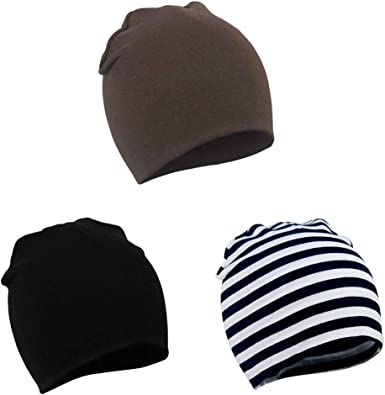 Winter Cap Love Mom And Dad Trendy Child Hat Baby Hat Cotton Boy Girl Lovely Hot