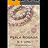 Perla Rosada (Spanish Edition)