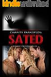 Sated: A Dark Romance (Wrecked Book 1)