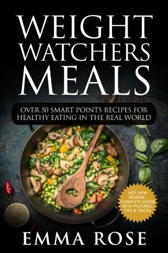 Download weight watchers meals over 50 smart points recipes for download weight watchers meals over 50 smart points recipes for healthy eating in the real world book pdf audio ido1p783v forumfinder Images