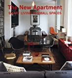 The New Apartment, Rizzoli Staff and Cristina Paredes, 0789315297