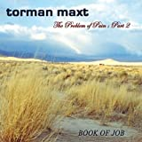 Problem of Pain 2 by Maxt, Torman (2010-09-01)