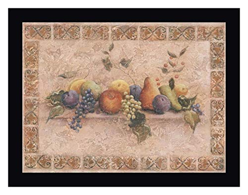 A Tuscan Palette by Fiona Demarco - 17