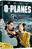 Q-plane