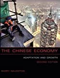 img - for The Chinese Economy: Adaptation and Growth (The MIT Press) book / textbook / text book