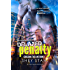 Delayed Penalty (Crossing the Line Book 1)