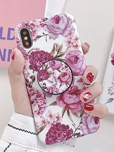 coque popgrip iphone xr